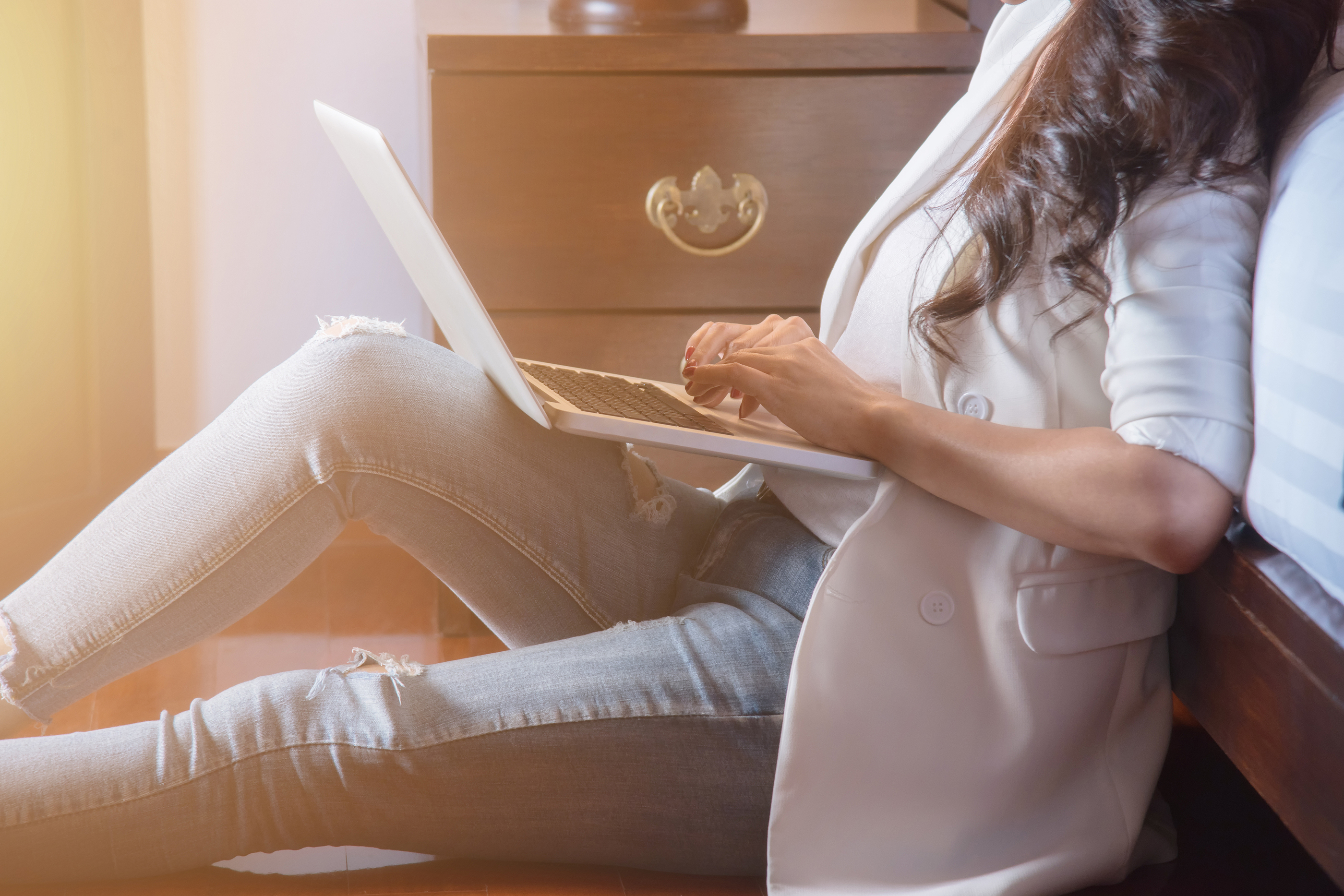 find-your-passion-work-from-home